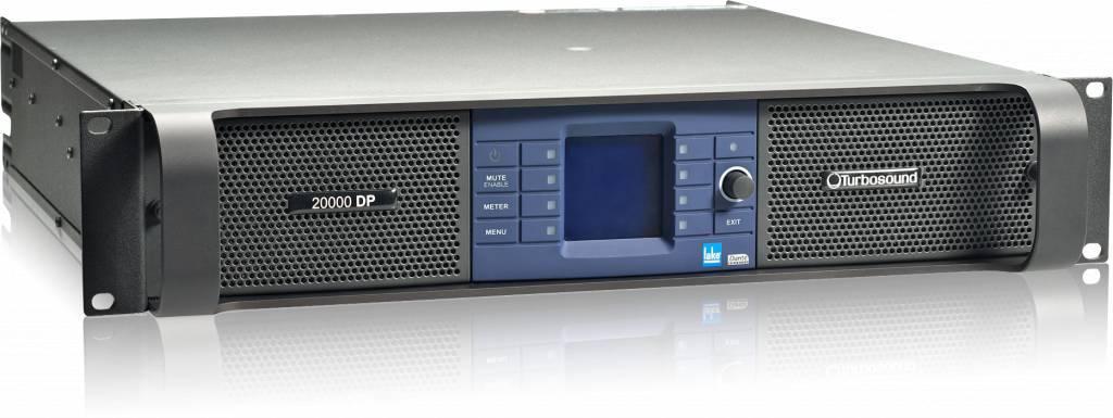 Turbosound 20000DP