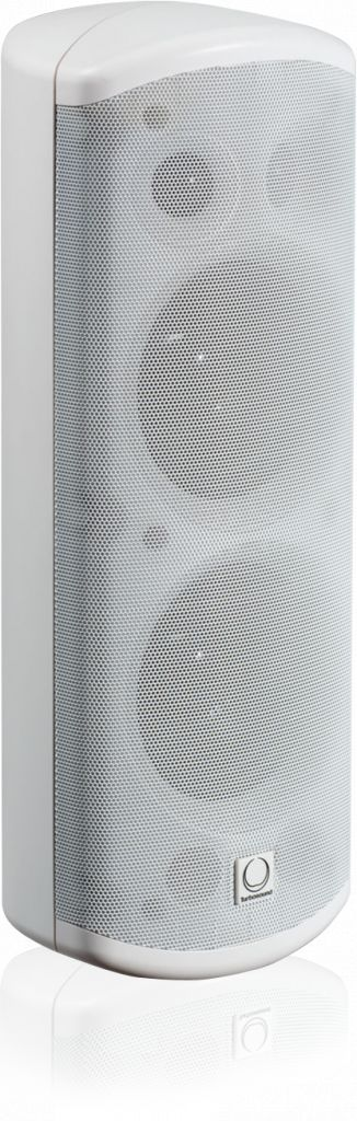 Turbosound IMP-65T-WH