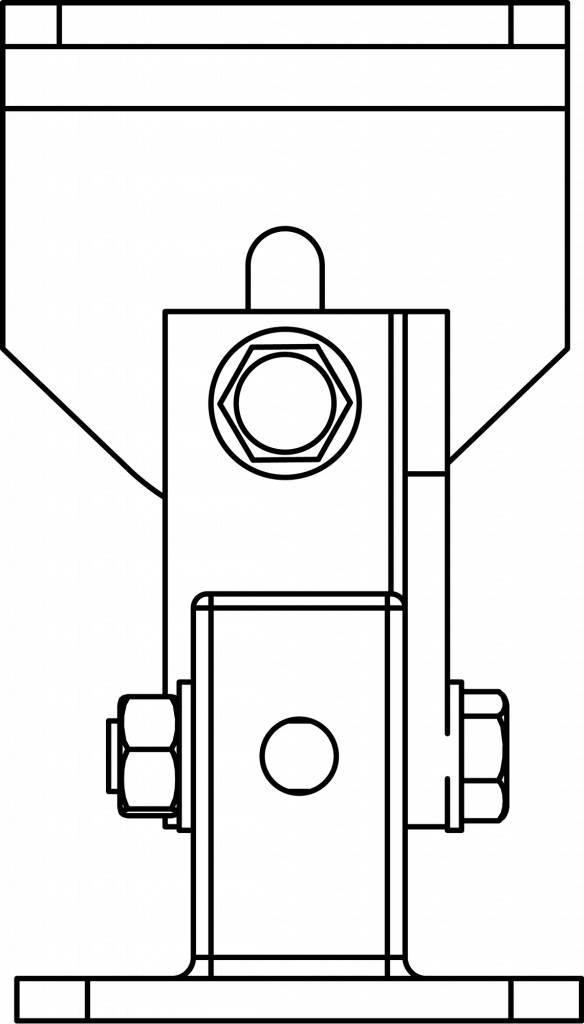 Turbosound WB-20