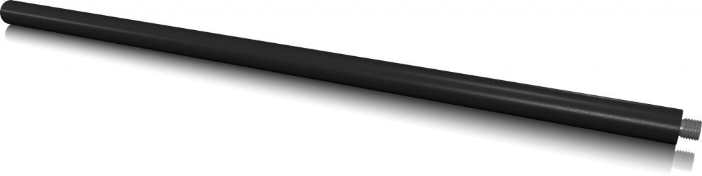 Turbosound  TPOLE90-20