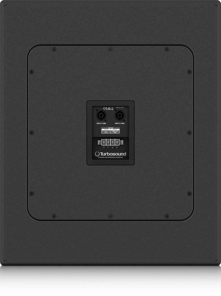 Turbosound  TCX115B