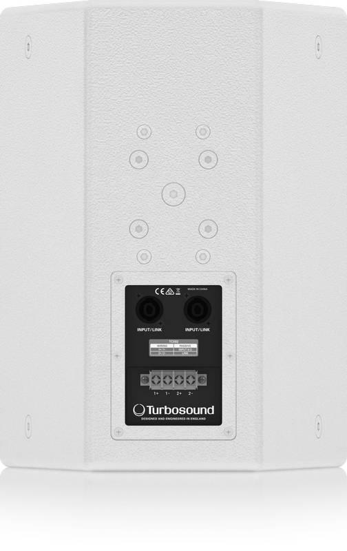 Turbosound TCX82-WH