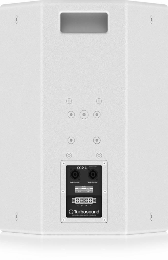 Turbosound  TCX122-WH