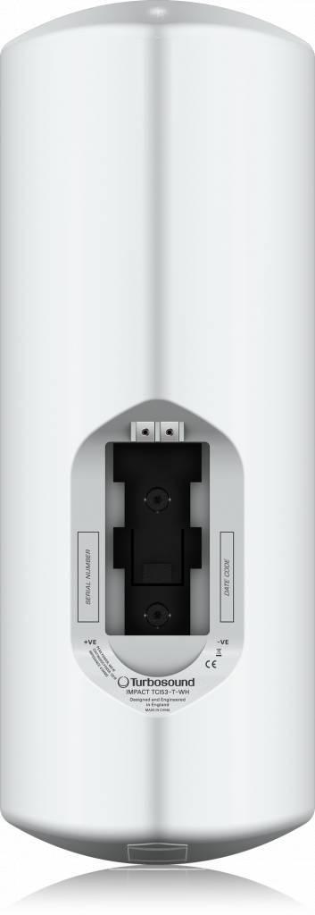 Turbosound  TCI53-T-WH