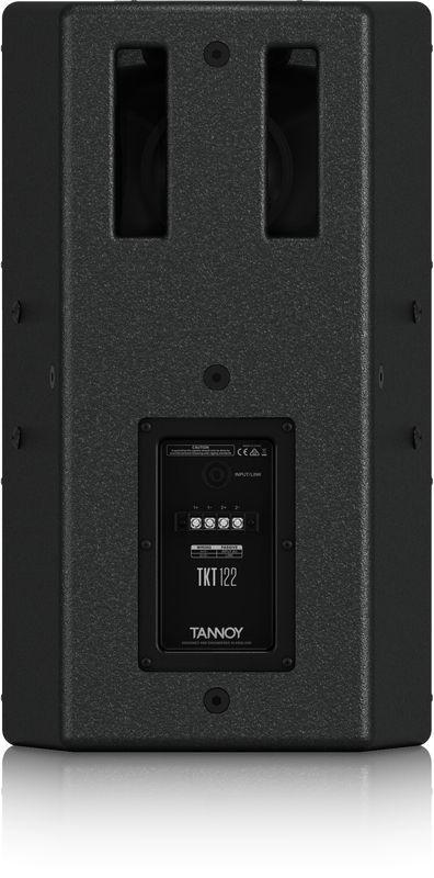 Tannoy Pro TKT122