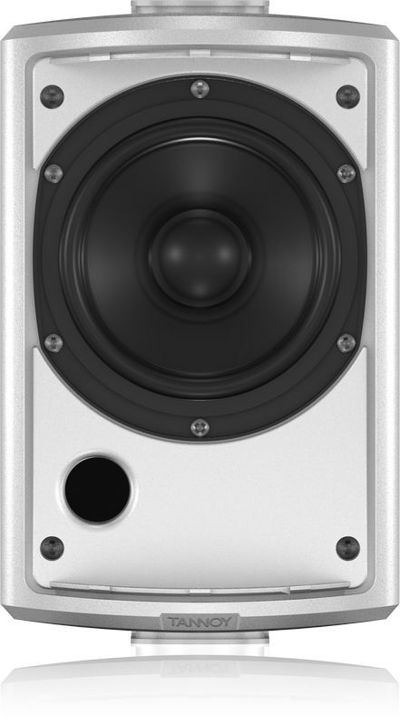 Tannoy AMS 5DC-WH