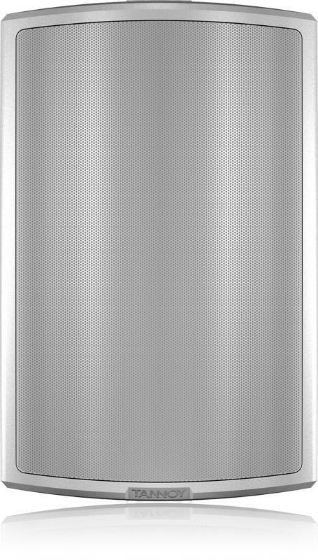 Tannoy  AMS 8DC-WH