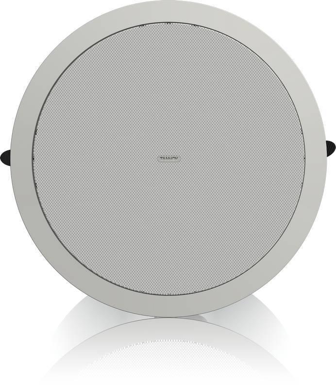 Tannoy Pro CMS 603DC BM