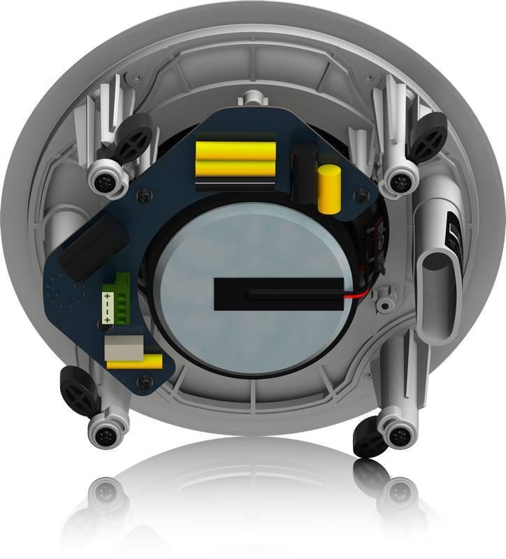 Tannoy  CMS 603DC PI