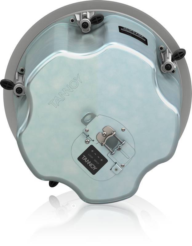 Tannoy Pro CMS 803DC Q
