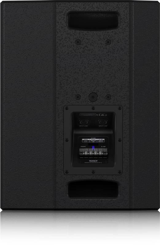 Tannoy Pro VX 12HP