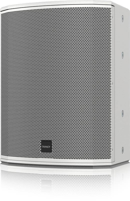 Tannoy Pro VX 12HP-WH