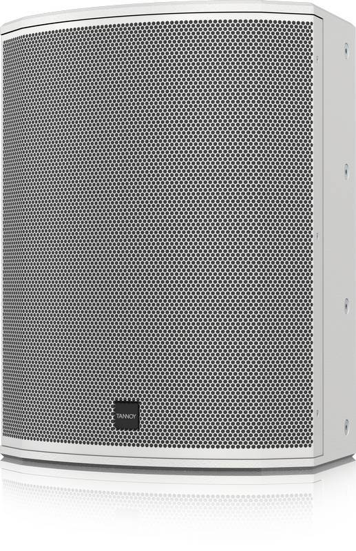 Tannoy Pro VX 15HP-WH