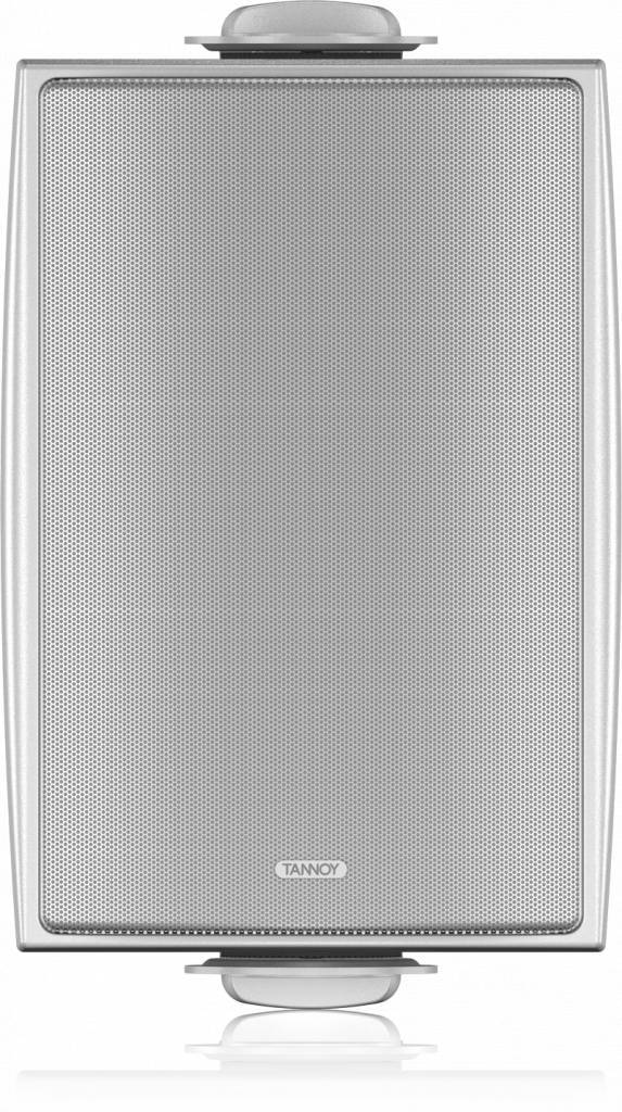 Tannoy  DVS 4T-WH