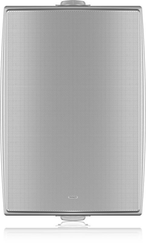 Tannoy  DVS 8T-WH