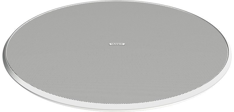 Tannoy ARCO GRILLE CMS 603-WH