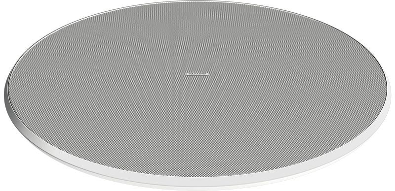 Tannoy ARCO GRILLE CMS 803-WH