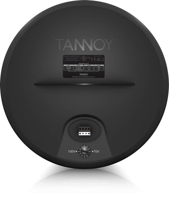 Tannoy Pro OCV 8