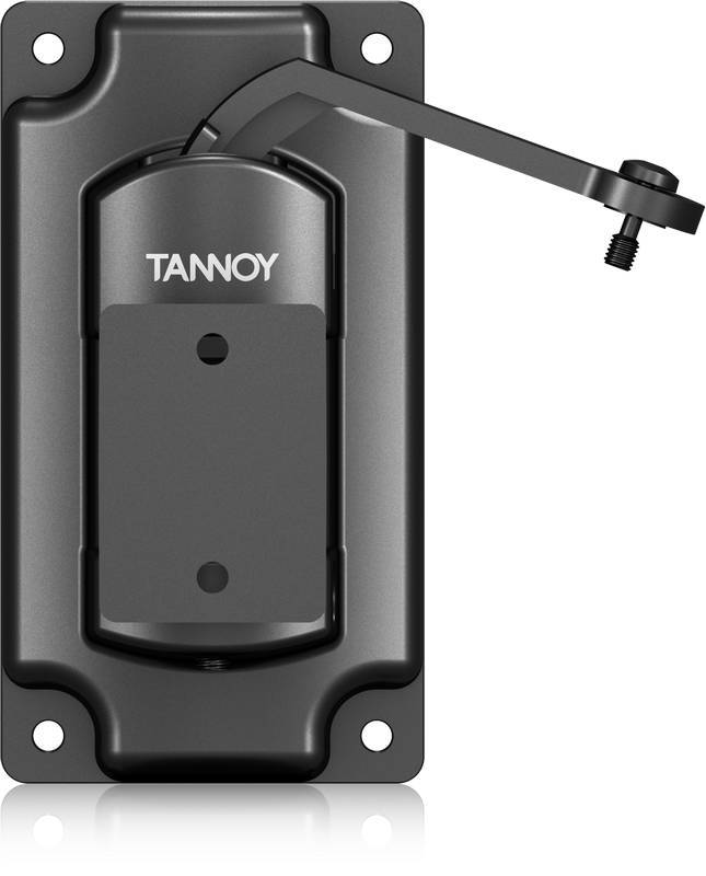 Tannoy Pro VARIBALL BRACKET AMS 5