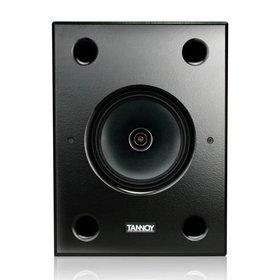 Tannoy L/Speaker Definition DC6i Black