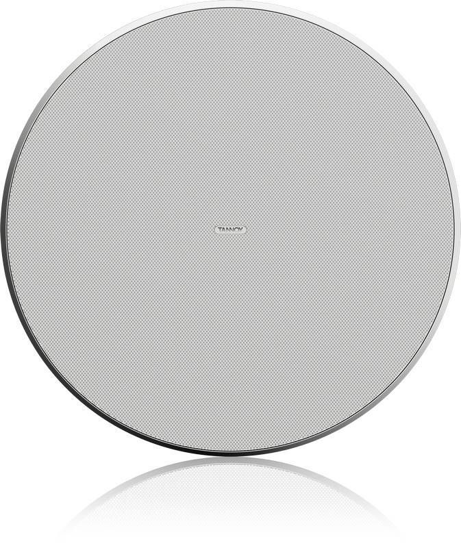 Tannoy Pro ARCO GRILLE CMS 603-WH