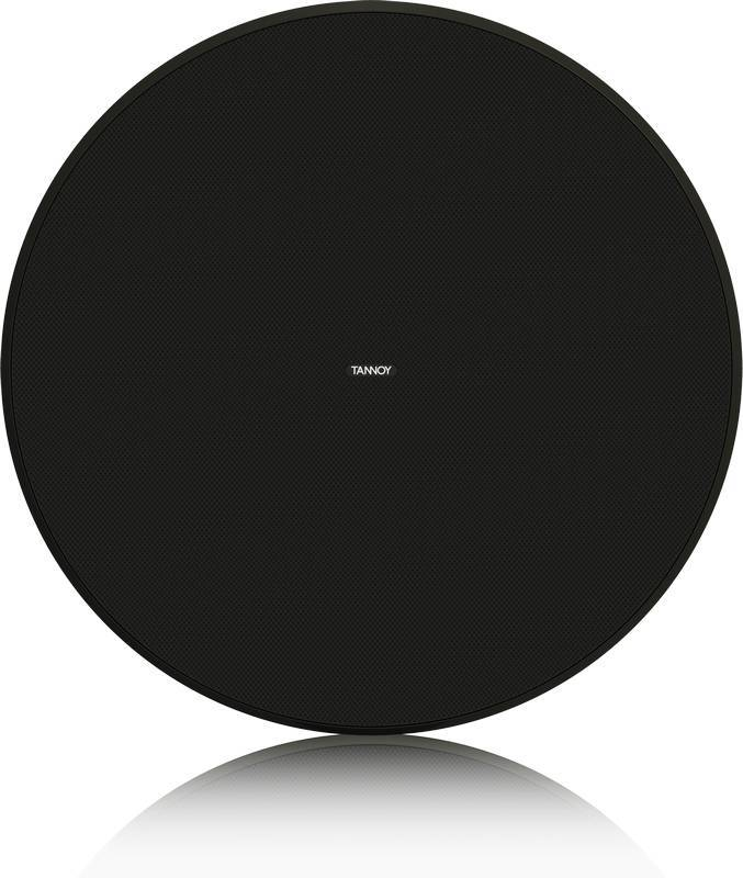 Tannoy Pro GRILLE ASSY ARCO CMS 603 BLACK