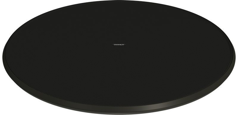 Tannoy Pro ARCO GRILLE CMS 803