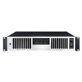 Lab Gruppen C 88:4 Amp 4x2200W/4ohm 230V EU