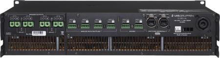 Lab Gruppen D 80:4L Lake Amp 4x2000W/4ohm EU