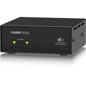 Tannoy V Net Interface Power Supply 110V