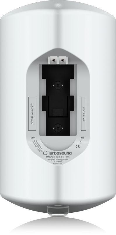 Turbosound  TCI52-T-WH