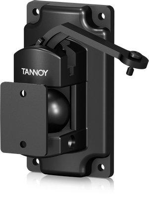 Tannoy Pro BRACKET WALL MOUNT VARIBALL AMS 5 BLACK