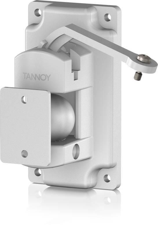Tannoy BRACKET WALL MOUNT VARIBALL AMS 5 WHITE