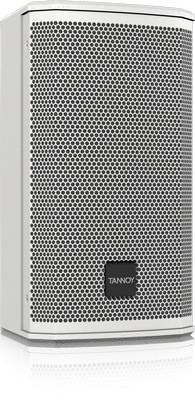 Tannoy  VX 5.2-WH