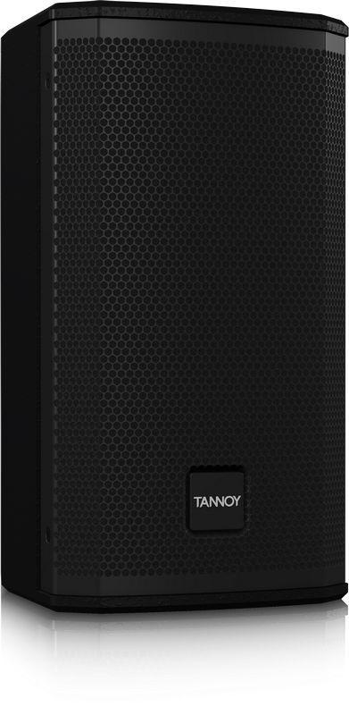 Tannoy Pro VX 5.2