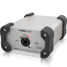 Klark Teknik DN9630-EU
