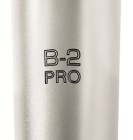 Behringer B-2 PRO