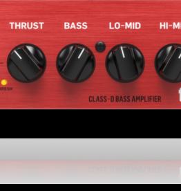 TC-Electronic BQ500