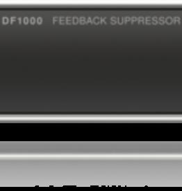 Klark Teknik DF1000