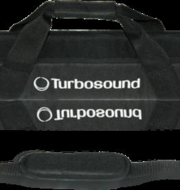 Turbosound IP1000 Transporttasche für Säulenlautsprecher