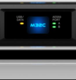 Midas M32C