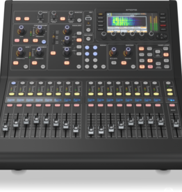 "Midas M32R LIVE ""Version 2"""