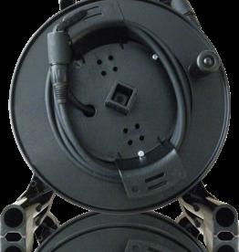 Klark Teknik NCAT5E-50M