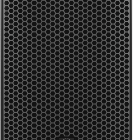 Turbosound NUQ62