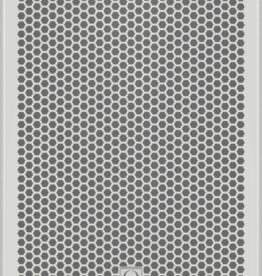 Turbosound NUQ82-WH