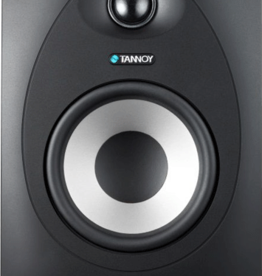 Tannoy REVEAL 502 Home Studio Monitor
