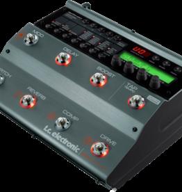 TC-Electronic NOVA SYSTEM - EU