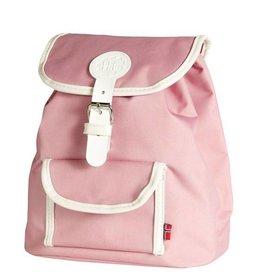 Blafre blafre backpack pink