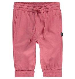 Imps & Elfs Imps & elfs roze broek