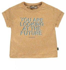 Imps & Elfs Imps & elfs t-shirt